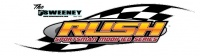 RUSH Sportsman Modified Series Bicknell Racing Products Touring Series.jpg