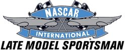 NASCAR Late Model Sportsman National Championship---1971.jpg