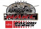 King of the West Sprint Car Series presented by NARC Fujitsu Racing Series.jpg