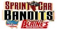 NCRA Sprint Car Bandits Series presented by Blaine's Motor Supply.jpg