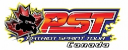 Patriot Sprint Tour Canada.jpg