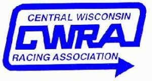 Central Wisconsin Racing Association.jpg