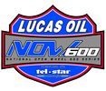 Lucas Oil National Open Wheel 600 Series presented by Tel-Star Technologies Winged A-Class Division.jpg