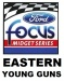 USAC Eastern Young Guns Ford Focus Midget Car Series.jpg
