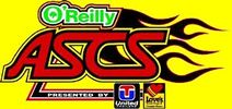 O'Reilly American Sprint Car Series National Tour presented by Love's Travel Stops & Country Stores and Classic Trailers.jpg
