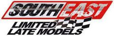 Southeast Limited Late Model Series Challenger Division.jpg