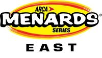 ARCA Menards Series East.jpg