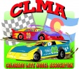 Colorado Late Model Association.jpg