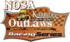 Karriers Northern Outlaw Sprint Association.jpg