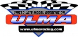 Lucas Cattle Company United Late Model Association.jpg