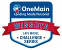 OneMain Financial WISSOTA Challenge Series.jpg