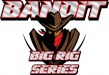 Bandit Big Rig Series.jpg