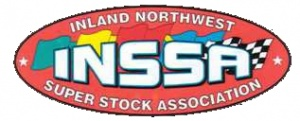 Inland Northwest Super Stock Association.jpg
