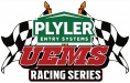 Plyler Entry Systems UEMS Racing Series.jpg