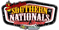 Schaeffer's Oil Southern Nationals Bonus Series presented by Sunoco Race Fuels and Tennessee RV.jpg