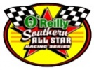 O'Reilly Southern All Star Racing Series.jpg