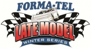 Forma-Tel Late Model Winter Development Series.jpg