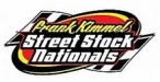 Frank Kimmel Street Stock Nationals.jpg