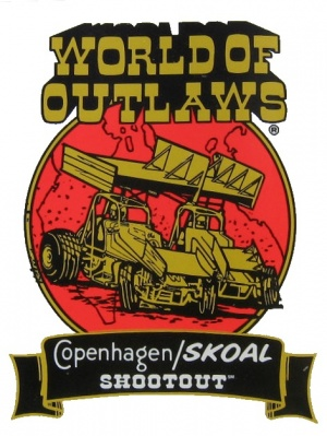 World of Outlaws Copenhagen.jpg