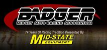 Mid-State Equipment Badger Midget Racing Series.jpg