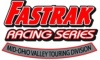 FASTRAK Racing Series Mid-Ohio Valley Touring Division.jpg