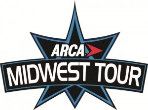 ARCA Midwest Tour presented by Scag Power Equipment.jpg