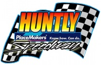 Huntly PlaceMakers Speedway.jpg