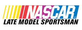 NASCAR Late Model Sportsman National Championship.jpg