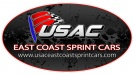 USAC East Coast Sprint Car Series.jpg