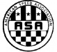 ASA Stock Car Series.jpg