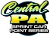 Central PA Sprint Car Point Series.jpg