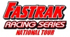 FASTRAK Racing Series National Tour.jpg