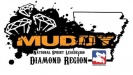 GoMuddy.com NSL 360 Diamond Region.jpg