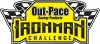 USRA B-Mod Out-Pace Iron Man Series.jpg
