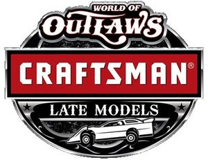 World of Outlaws Craftsman Late Model Series.jpg