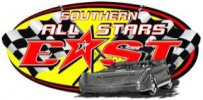 Southern All Stars East Series.jpg