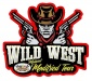 WISSOTA Wild West Midwest Modified Tour.jpg