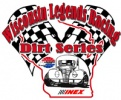 Wisconsin Legends Racing Dirt Series.jpg