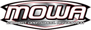 Midwest Open Wheel Association.jpg