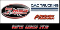 Midwest Supermodified Series presented by CMC Trucking and Perfection Fabricators.jpg