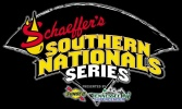 Schaeffer's Oil Southern Nationals Series presented by Sunoco Race Fuels and Tennessee RV.jpg