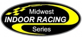 Midwest Indoor Racing Series Mini Sprint Division.jpg