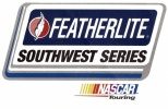 NASCAR Featherlite Southwest Series.jpg