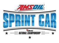 AMSOIL USAC Sprint Car National Championship.jpg