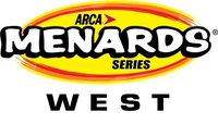 ARCA Menards Series West.jpg