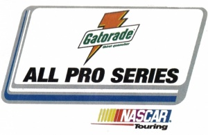 NASCAR Gatorade All Pro Series.jpg