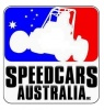 Six Crown Speedcar Series.jpg