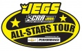 CRA JEGS All-Stars Tour presented by Chevrolet Performance.jpg
