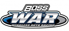 Boss Chassis Wingless Auto Racing Series.jpg
