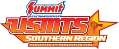 Summit Racing USMTS Southern Region presented by Production Jars.jpg